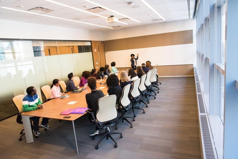 kursus seo terbaik di Serpong dan konsultan SEO Indonesia